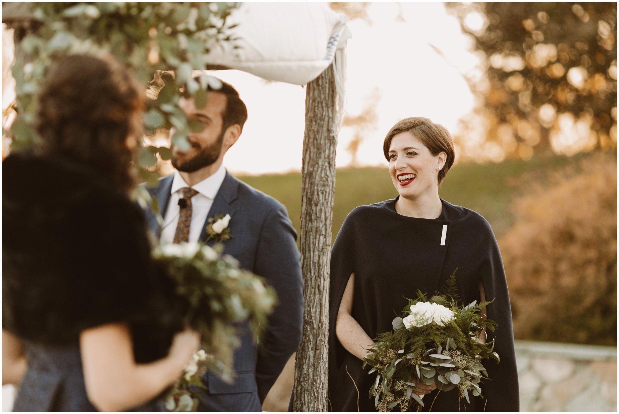 Riverside on the Potomac Wedding, Riverside on the Potomac, Leesburg Wedding,  Virginia Wedding Photographer, Maryland Wedding Photographer, Fall Wedding, Kate Ann Photography