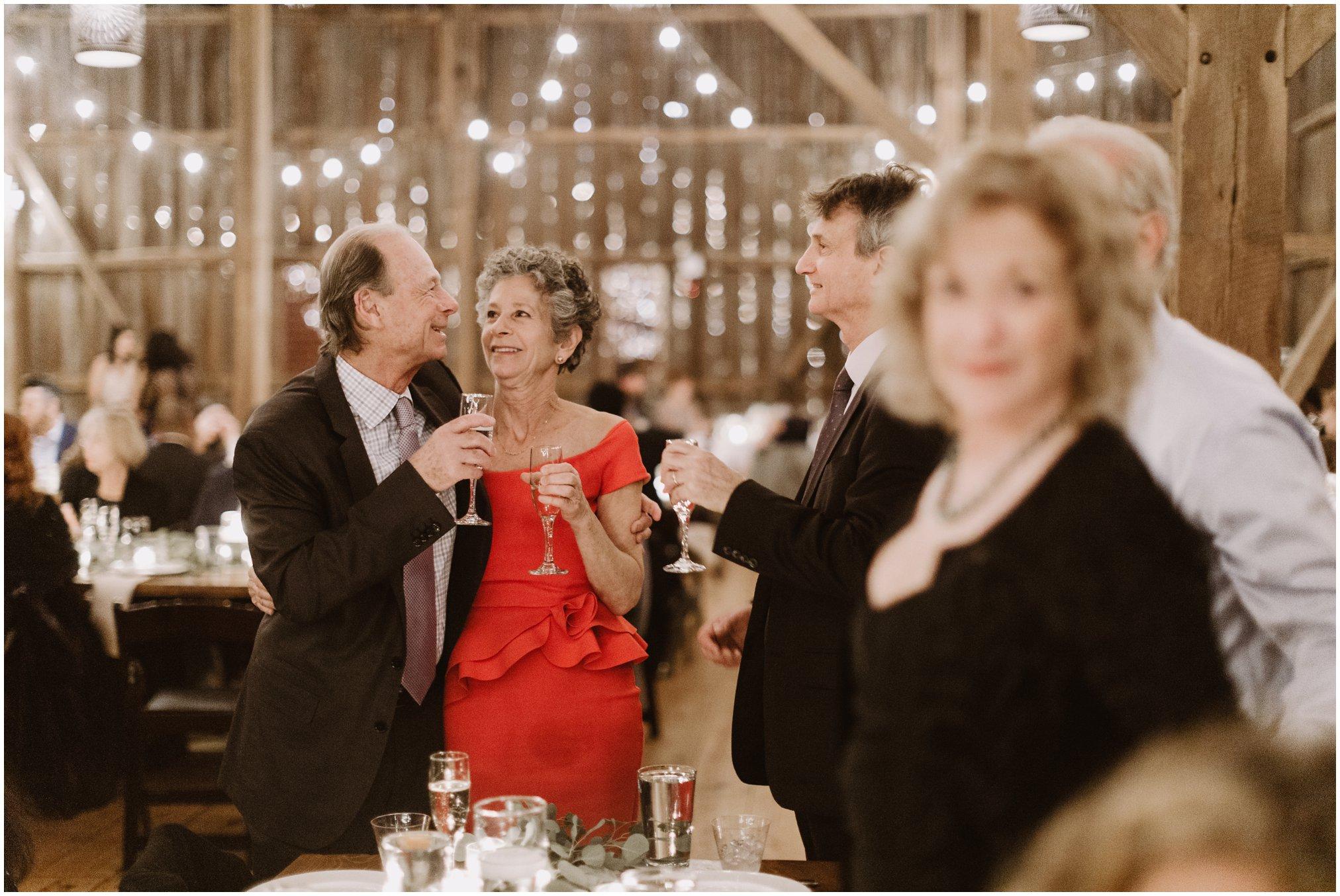 Riverside on the Potomac Wedding,Riverside on the Potomac Wedding reception, Riverside on the Potomac, Leesburg Wedding,  Virginia Wedding Photographer, Maryland Wedding Photographer, Fall Wedding, Kate Ann Photography