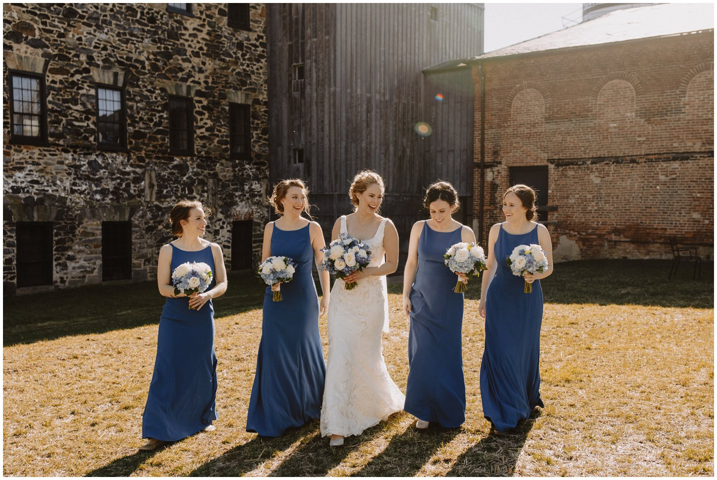 bridesmaids photos 2019