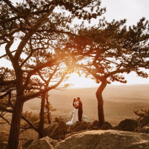 maryland-mountain-wedding-photos