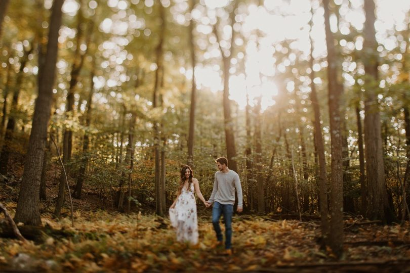 Protected: Wedding Investment Guide 22