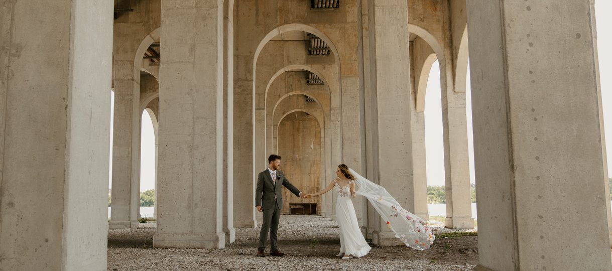 Protected: Elopement Investment Guide